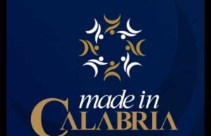 Made in Calabria
