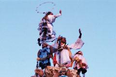 La Varia di Palmi: tradizione e sentimento