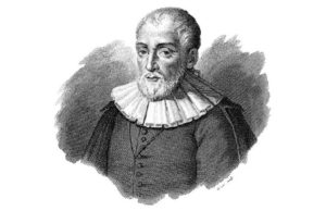 Bernardino Telesio, Personaggi calabresi