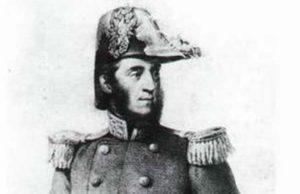 Guglielmo Pepe, Personaggi calabresi