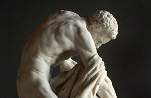 milone da Crotone, personaggi calabresi