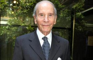 Enzo Mirigliani, personaggi calabresi