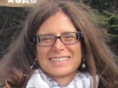Maria Passafaro, Personaggi calabresi
