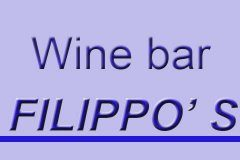 Eccellenze Calabresi - Gourment - Filippo's