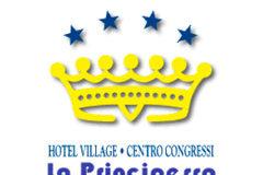 Alberghi in Calabria - Hotel Village Centro Congressi La Principessa