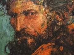 Personaggi Calabresi - Storici- Leonzio Pilato