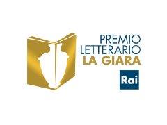 Premio Letterario La Giara, a via l'edizione 2017