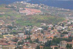 Castrolibero- Luoghi calabresi - Provincia di Cosenza