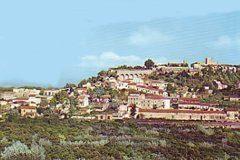 Rosarno - Luoghi calabresi - Provincia di Reggio Calabria