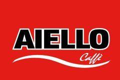 Caffè Aiello|Aziende calabresi