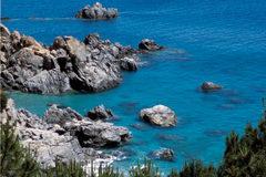 Parco Nazionale della Calabria: le bellezze naturali