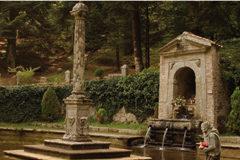 Serra San Bruno - Luoghi calabresi - Provincia di Vibo Valentia
