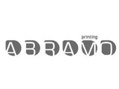 Abramo Printing - tipografia| Aziende Calabresi