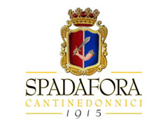 Cantine Spadafora   Aziende Calabresi