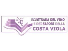 Consorzio caabrese Ecostrada del vino e dei sapori della Costa Viola