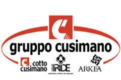 Gruppo Cusimano| Aziende Calabresi
