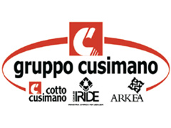 Gruppo Cusimano  Aziende Calabresi