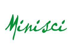 Gruppo Minisci  Aziende Calabresi