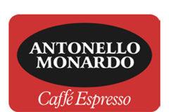 Monardo Caffè | AZiende calabresi eccellenti nel mondo