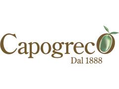 Oleificio Capogreco | Aziende Calabresi