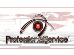 Professional Service | Aziende Calabresi