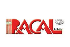 Racal sas | Aziende Calabresi
