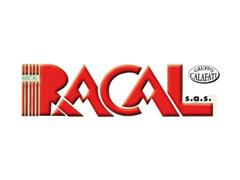 Racal sas   Aziende Calabresi
