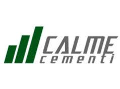 Calme Cementi | Aziende Calabresi