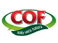 Cof| | Aziende Calabresi