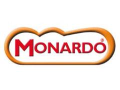 Dolciaria Monardo | | Aziende Calabresi