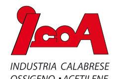 Icoa Srl | Aziende Calabresi