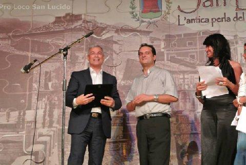 piero-premio-lucival3