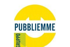 Gruppo Pubbliemme | Aziende Calabresi