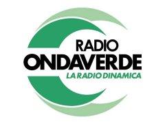 Radio Onda Verde: la radio che da voce alla Calabria