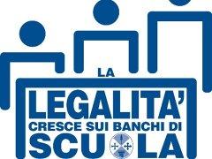 La legalità tra i banchi di scuola: 11 dicembre 2010