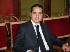 Cosenza: l'impegno di Domenico Naccari al servizio della Calabria