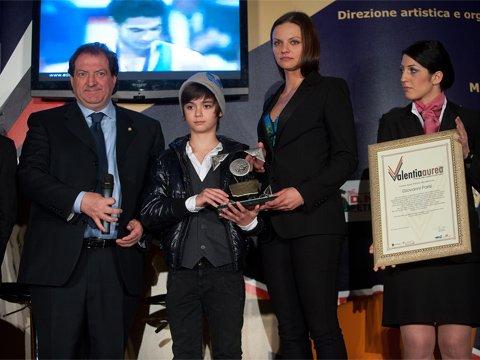 Premiazione_Parisi