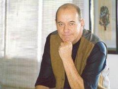 Màrcio Dayrell Batitucci, la mia Calabria dal Brasile