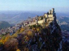 Viagem enograstronomica na Emilia Romagna