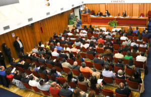 I vantaggi del mercato elettronico della Pubblica amministrazione.Algieri: Digitalizzazione e innovazione per la nuova frontiera dell'impresa 4.0