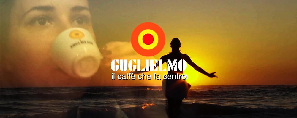 Guglielmo Caffè | Eccellenze Calabresi| Aziende