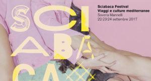 Rubbettino presenta la seconda edizione di Sciabaca Festival a Soveria Mannelli dal 22 al 24 settembre