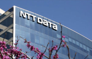 NTT Data investe in Calabria | Eccellenze Calabresi