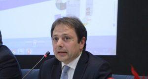 Amarelli: puntare su formazione  Eccellenze Calabresi  News