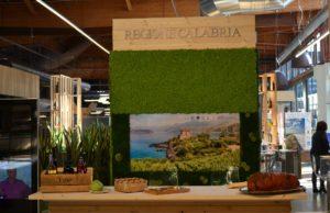 Fico Eataly: successo per la Calabria che punta sulle eccellenze silane