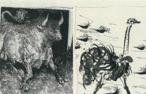 La Shoah dell'Arte, il Maca aderisce con 4 opere di Picasso|News