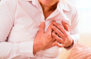 Marco Perrone, giovane ricercatore calabrese, originario di Sangineto scopre le molecole in grado di prevenire un infarto.