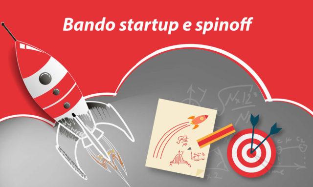 Bando TalentLab Startup e Spin-off