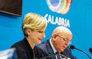 BIT 2018: la Calabria punta sulla diversificazione dell'offerta turistica