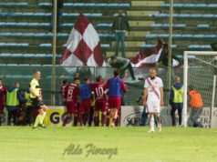 Calcio, Reggina: martedì al MArRC| Eccellenze Calabresi| News